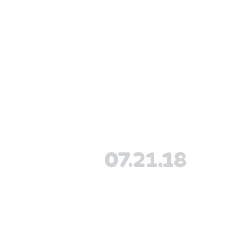Apollo Celebration Gala 2018 logo