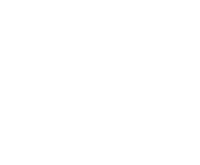 Apollo 50th Gala 2019
