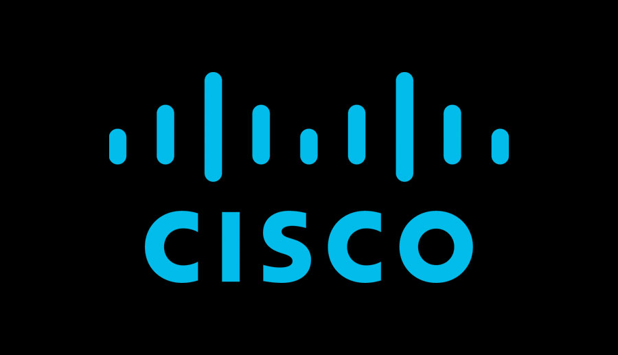 Cisco Systems signs on to support Apollo 50th Anniversary Gala